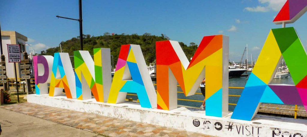 best of panama city in 1 day