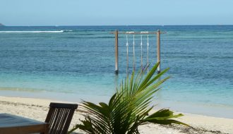 Cheap hotels in Indonesia according to my 2 weeks tour Java Bali Gili Air