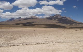how to get to Colca Canyon from Arequipa - My itinerary with route map