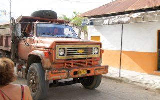 How to go from Bogota to Tatacoa desert and find a cheap hotel in Tatacoa