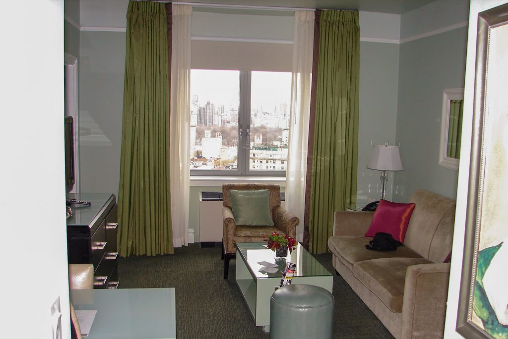 Cheap Hotel New York the best Hotel in Upper West Side