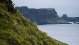 Isle of Skye tour in 1 day