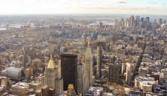New York – Which districts are dangerous, which ones to visit, best area to stay in New York City best area
