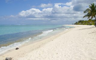 Best beaches on Mauritius Island and best hotel on the East coast of mauritius and South east coast