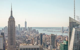 Best cheap hotel in New York My selection of 4 budget hotels in Manhattan