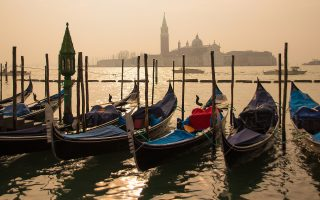 Venice in 1 day - My walking tour of the must-sees and my itinerary map