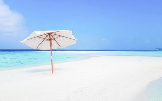 Where to stay in Maldives? Best island in Maldives? Best atoll in Maldives